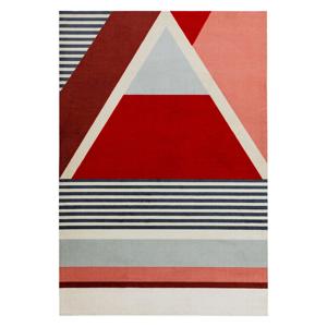 Koberec Asiatic Carpets Riley ARSO, 200 x 290 cm