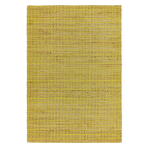 Zelený koberec Asiatic Carpets Ranger, 120 x 170 cm