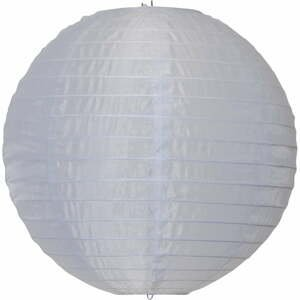 Závesný lampión Best Season Festival Lamp Shade, ⌀ 30 cm