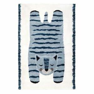Detský koberec Nattiot Elvar, 100 x 150 cm