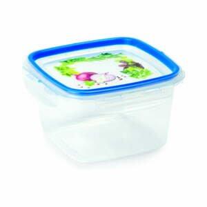 Súprava 3 škatuliek na potraviny Snips, 1 l