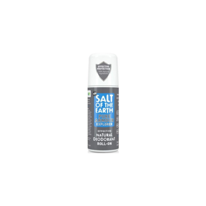 Deo roll-on Salt of the Earth Pure Armour, 75 ml