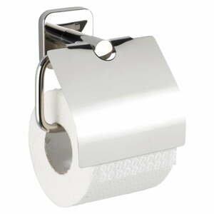 Nástenný držiak na toaletný papier Wenko Mezzano