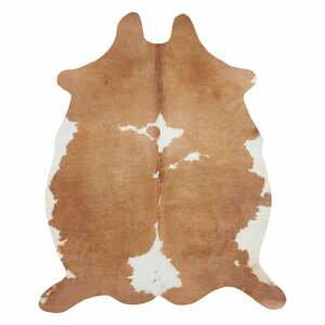 Umelá kožušina Mint Rugs Chester, 155 x 190 cm