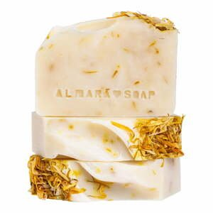 Ručne vyrábané prírodné mydlo Almara Soap Baby