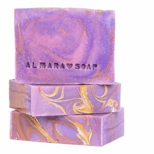 Ručne vyrábané mydlo Almara Soap Magická aura