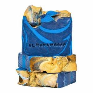 Ručne vyrábané mydlo Almara Soap Blueberry Jam