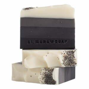 Ručne vyrábané mydlo Almara Soap Perfect Day