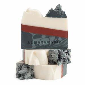 Ručne vyrábané mydlo Almara Soap Merry Christmas