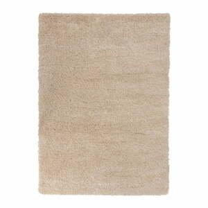 Béžový koberec Flair Rugs Sparks, 200 x 290 cm