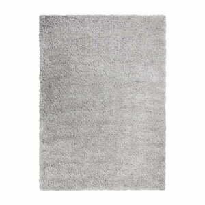 Svetlosivý koberec Flair Rugs Sparks, 200 x 290 cm