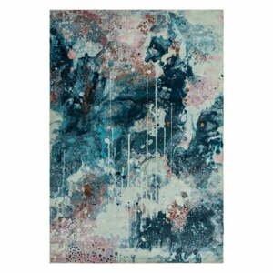 Koberec Asiatic Carpets Moonlight, 160 x 230 cm