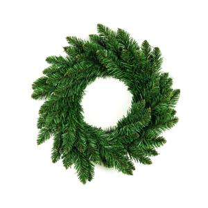 Vianočný veniec DecoKing Tytus