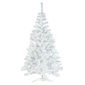 Umelý vianočný stromček DecoKing Perle, 1,2 m