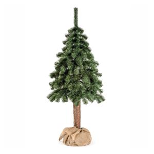 Umelý vianočný stromček DecoKing Cecilia, 1,8 m