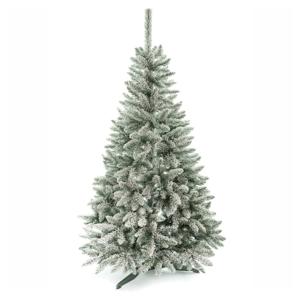 Umelý vianočný stromček DecoKing Tytus, 1,2 m