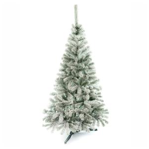 Umelý vianočný stromček DecoKing Lena, 2,2 m