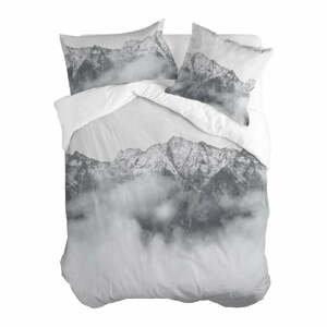 Bavlnená obliečka na perinu Blanc Alaska, 200 x 200 cm