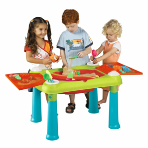 Herná stôl pre deti Curver Fun