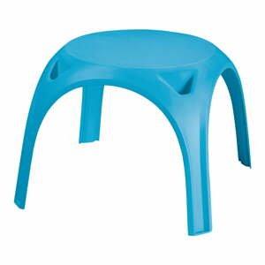 Modrý detský stôl Curver