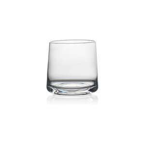 Súprava 2 pohárov na whisky Zone Rocks, 340 ml