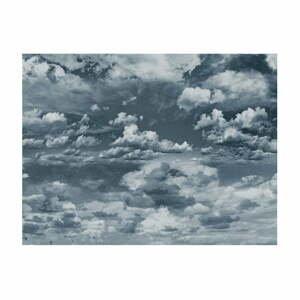 Veľkoformátová tapeta Artgeist Heaven, 200 x 154 cm