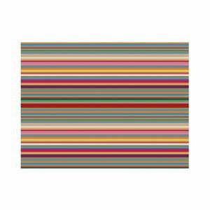 Veľkoformátová tapeta Artgeist Subdued Stripes, 400 x 309 cm