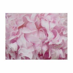 Veľkoformátová tapeta Artgeist Pink Azalea, 400 x 309 cm