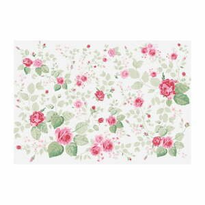 Veľkoformátová tapeta Artgeist Rosy Pleasures, 400 x 280 cm