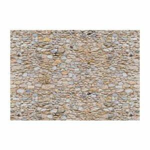Veľkoformátová tapeta Artgeist Pebbles, 200 x 140 cm