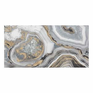 Obraz Mauro Ferretti Cave,120x60cm