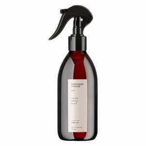 Interiérový parfém s vôňou javora a brezy Perfumed Prague, 200 ml