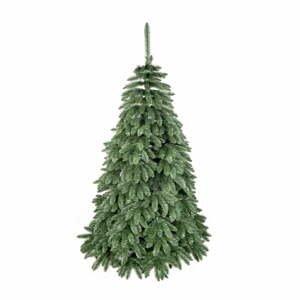 Umelý vianočný stromček kanadský smrek, výška 220 cm