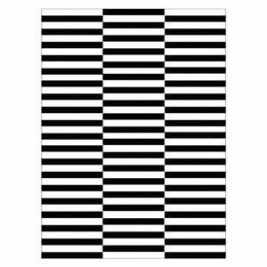 Koberec Rizzoli Stripes, 120 x 180 cm