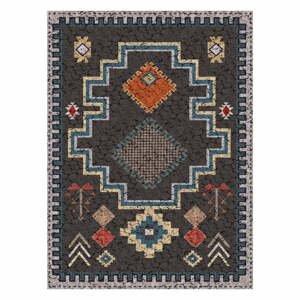 Koberec Rizzoli Ethnic, 120 x 180 cm