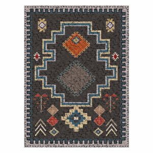 Koberec Rizzoli Ethnic, 160 x 230 cm
