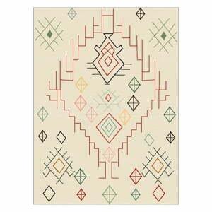 Koberec Rizzoli Lines, 80 x 140 cm