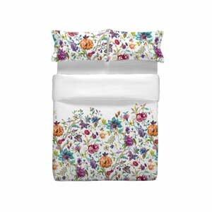 Súprava 2 bavlnených obliečok na vankúš Marghett Yurimo, 80 x 80 cm