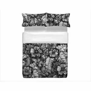 Súprava 2 bavlnených obliečok na vankúš Marghett Esbos, 80 x 80 cm
