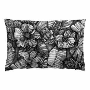 Súprava 2 bavlnených obliečok na vankúš Marghett Esbos, 50 x 75 cm