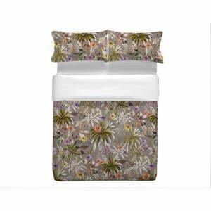 Súprava 2 bavlnených obliečok na vankúš Marghett OTOÑO, 80 x 80 cm
