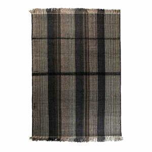 Vlnený koberec Zuiver Jazz, 160 x 230 cm