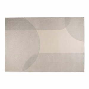 Sivý koberec Zuiver Dream, 160 x 230 cm