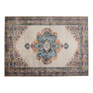 Koberec Dutchbone Mahal, 170 x 240 cm