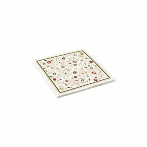 Súprava 20 papierových obrúskov s vianočným motívom Brandani Tempo Di Festa