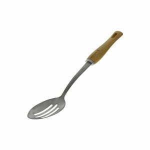 Antikoro zberačka peny de Buyer B Bois