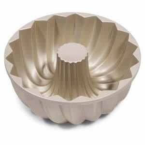 Forma na bábovku z liateho hliníka Guardini Classic