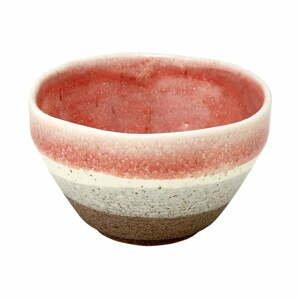 Porcelánová miska Ladelle Graze, ø 8 cm