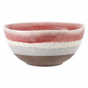 Porcelánová miska Ladelle Graze,ø13,5cm