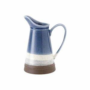 Porcelánový džbán Ladelle Graze,850ml